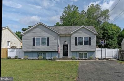 7 Roberts Avenue, Clayton, NJ 08312 - #: NJGL242422