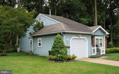 16 Mullray Court, Deptford, NJ 08096 - #: NJGL242682