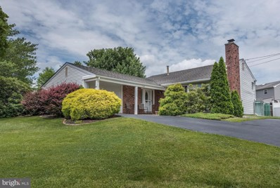 110 Whitman Drive, Turnersville, NJ 08012 - #: NJGL242708