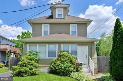 32 S Academy Street, Glassboro, NJ 08028 - #: NJGL242980