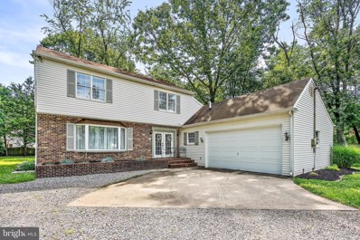 173 Stagecoach Road, Sicklerville, NJ 08081 - #: NJGL242990