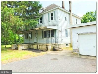 838 Dutch Mill Road, Newfield, NJ 08344 - #: NJGL243096