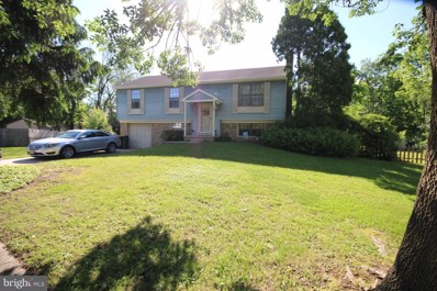 308 Fairfax Court, Wenonah, NJ 08090 - #: NJGL243152