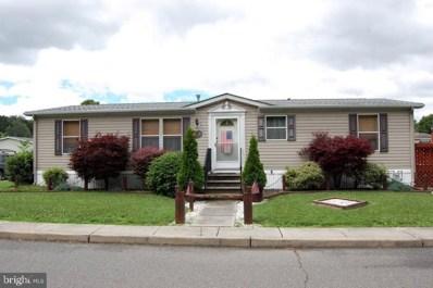 174 Robin Drive, West Deptford, NJ 08066 - #: NJGL243348