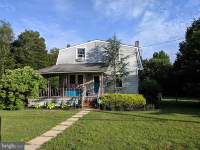 1276 Little Mill Road, Franklinville, NJ 08322 - #: NJGL243530