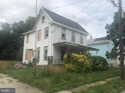 74 Capitol Street, Paulsboro, NJ 08066 - #: NJGL243536