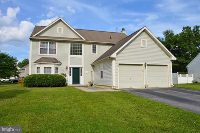 104 Ladds Lane, Deptford Boro, NJ 08093 - #: NJGL243550