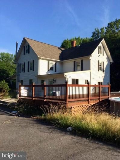 685 Fries Mill Road, Williamstown, NJ 08094 - #: NJGL243852