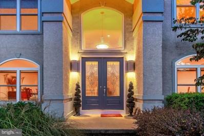 25 Willow Pond Court, Swedesboro, NJ 08085 - MLS#: NJGL243930