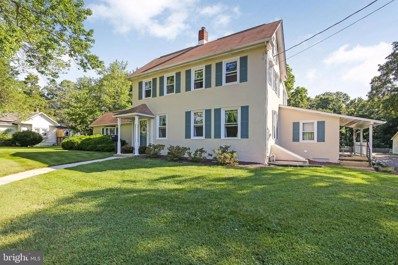 623 Cedar Avenue, Pitman, NJ 08071 - #: NJGL243942
