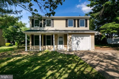 13 Collins Lane, Sewell, NJ 08080 - MLS#: NJGL244140