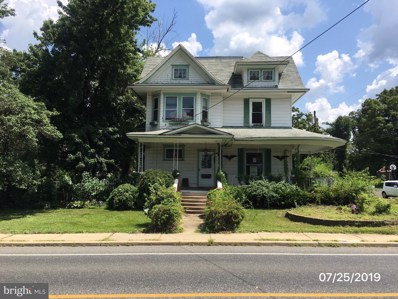 780 Mantua Boulevard, Sewell, NJ 08080 - #: NJGL244152