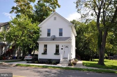 24 E Barber Avenue, Woodbury, NJ 08096 - #: NJGL244224