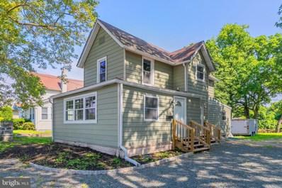 619 Hessian Avenue, National Park, NJ 08063 - #: NJGL244246