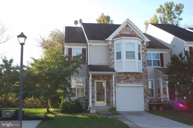 198 Chancellor Drive, Deptford, NJ 08096 - #: NJGL244308
