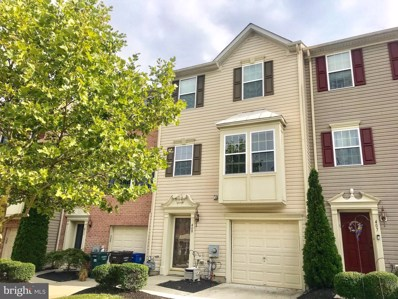 409 Concetta Drive, Mount Royal, NJ 08061 - #: NJGL244502