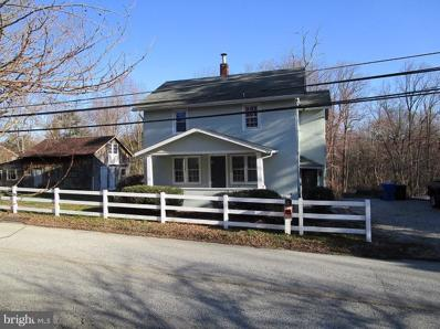 477 Ewan Road, Mullica Hill, NJ 08062 - #: NJGL244570