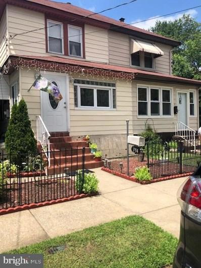 394 Dupont Avenue, Paulsboro, NJ 08066 - #: NJGL244678