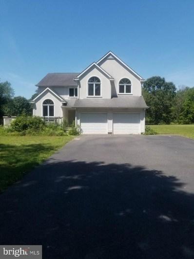 140 Colony Place, Swedesboro, NJ 08085 - #: NJGL244686