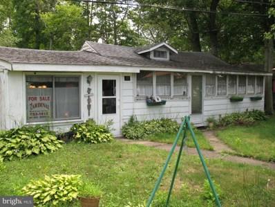35 N Shore, Monroeville, NJ 08343 - #: NJGL244860