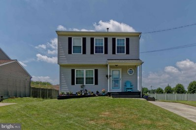 120 Greenwich Avenue, Paulsboro, NJ 08066 - #: NJGL244870