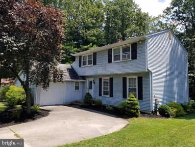 66 Cranford Road, Turnersville, NJ 08012 - #: NJGL244880