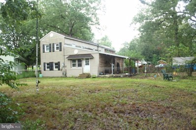 368 Laurel Avenue, Williamstown, NJ 08094 - #: NJGL244950
