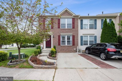 70 Clemens Lane, Blackwood, NJ 08012 - #: NJGL244958