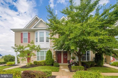 404 Degas Court, Williamstown, NJ 08094 - #: NJGL245056
