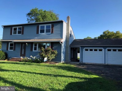 206 Evergreen Avenue, Sewell, NJ 08080 - #: NJGL245168