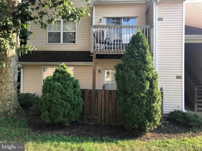 1313 Tristram Circle, Mantua, NJ 08051 - #: NJGL245396