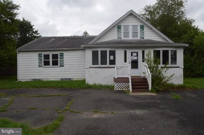 972 Bluebell Road, Williamstown, NJ 08094 - #: NJGL245626