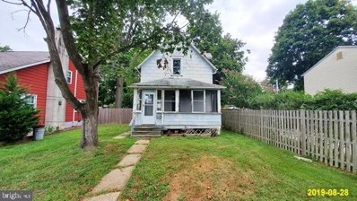 2 W 2ND Avenue, West Deptford, NJ 08051 - MLS#: NJGL245758