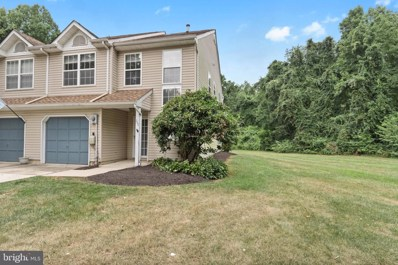 769 Quail Place, Deptford, NJ 08096 - #: NJGL245786