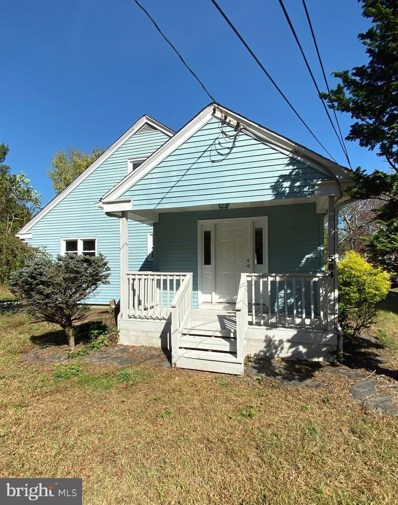 584 Corbin Avenue, Franklinville, NJ 08322 - #: NJGL245860