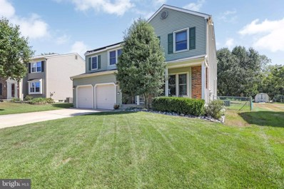 91 Crescent Hollow Drive, Sewell, NJ 08080 - #: NJGL245930