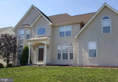 729 Galleria Drive, Williamstown, NJ 08094 - #: NJGL245960
