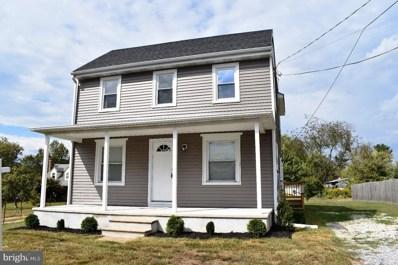 304 Ewan Road, Mullica Hill, NJ 08062 - #: NJGL246152