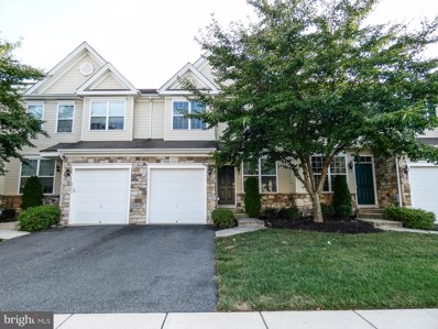 2403 Exposition Drive, Williamstown, NJ 08094 - #: NJGL246232