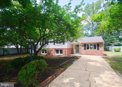 425 Holly Parkway, Williamstown, NJ 08094 - #: NJGL246346