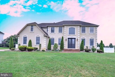 5 Sun Haven Drive, Sewell, NJ 08080 - #: NJGL246390