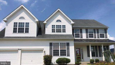 721 Renaissance Drive, Williamstown, NJ 08094 - #: NJGL246486