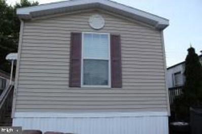 102 Strand, Sicklerville, NJ 08081 - #: NJGL246500