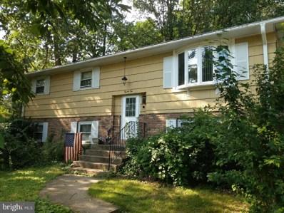2010 Asbury Avenue, Woodbury, NJ 08096 - #: NJGL246570