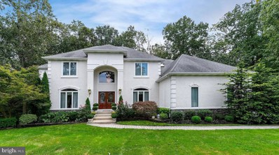 12 Lange Court, Mullica Hill, NJ 08062 - #: NJGL246648