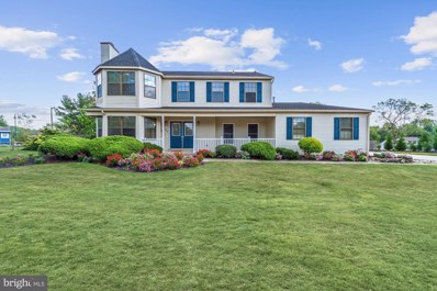 22 Kaylas Way, Mullica Hill, NJ 08062 - #: NJGL246804