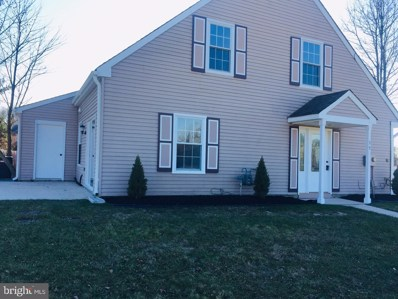 35 Meeting House Lane, Blackwood, NJ 08012 - #: NJGL246816
