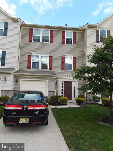 404 Matisse Way, Williamstown, NJ 08094 - #: NJGL246838