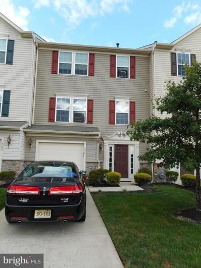 404 Matisse Way, Williamstown, NJ 08094 - #: NJGL246838