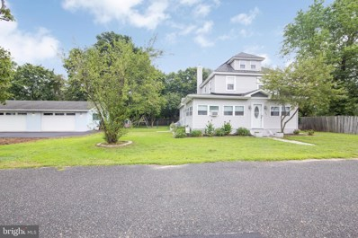 344 Monroe Avenue, Williamstown, NJ 08094 - #: NJGL246844